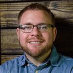 Profile photo of Richard Jacobs